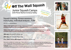 Off-The-Wall-Squash-Camps