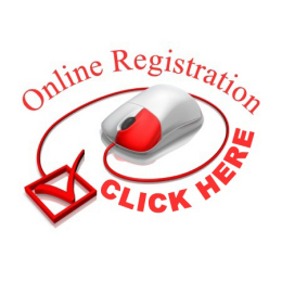 Onlineregistrationimage