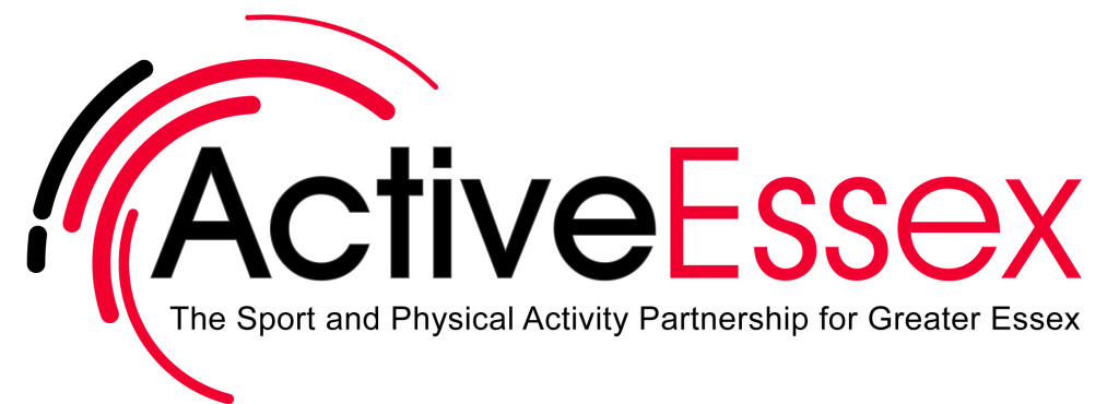 active_essex_logo_2_colour_default_tag
