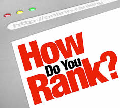 LATEST ESSEX AND ENGLAND RANKINGS (JULY)