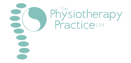 The Physiotherapy Practice