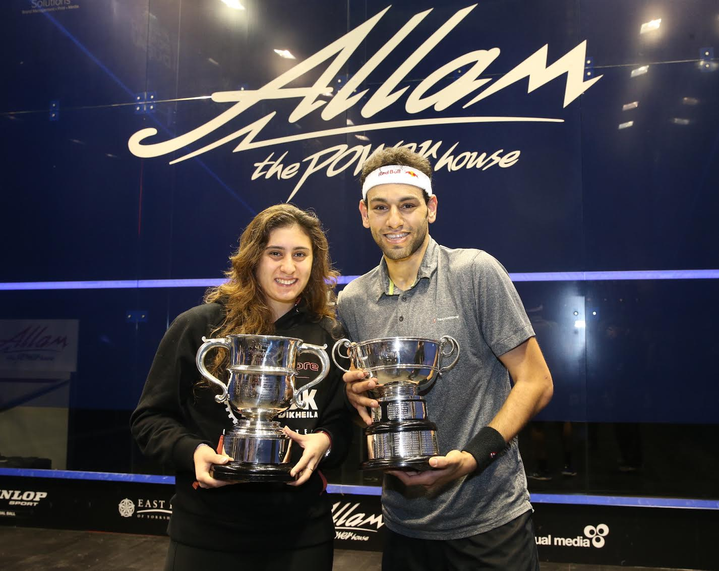 Equal prize money at 2017 British Open