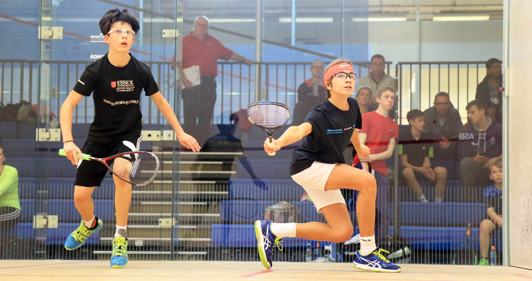 england squash make changes to junior competition pathway
