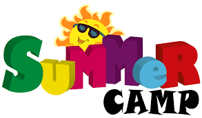 Dave Webster running Summer Camp at Connaught