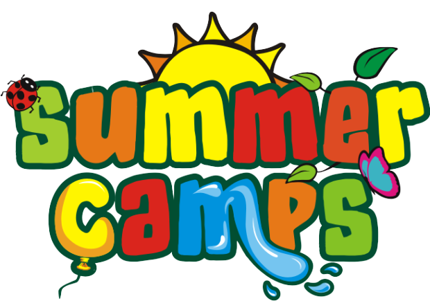 Summer camps at Connaught and Lexden