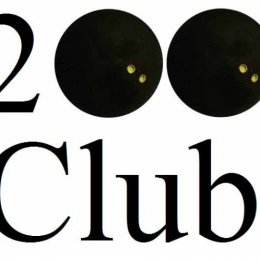 Are you a 200 Club winner? Latest results announced