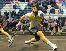 Essex star Daryl Selby going for gold on the Gold Coast