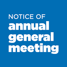 DIARY DATE: Essex Junior AGM July 25th