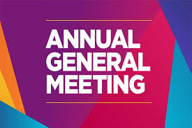 DIARY DATE: Essex Junior Squash AGM July 10th